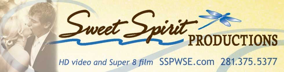 SSP Wedding Videos and Films