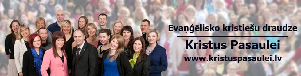2002. - 2007. gada dievkalpojumi