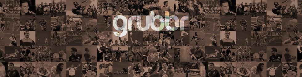 RugbyLab