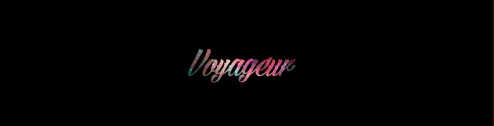 Voyageur Music