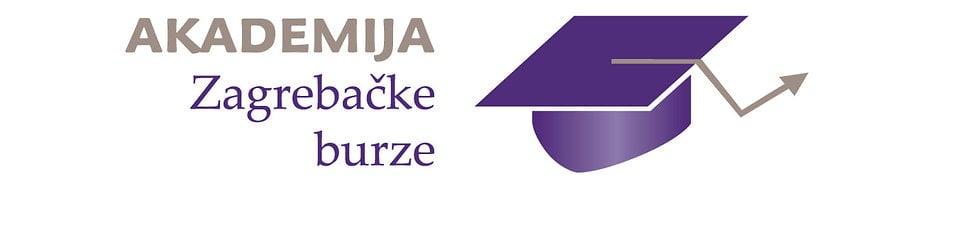 Akademija Zagrebacke burze