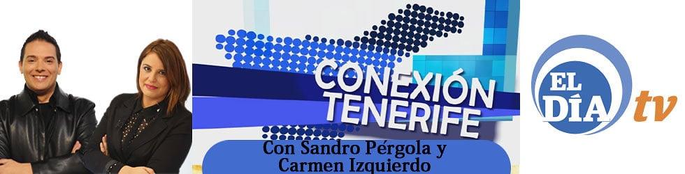 Conexión Tenerife