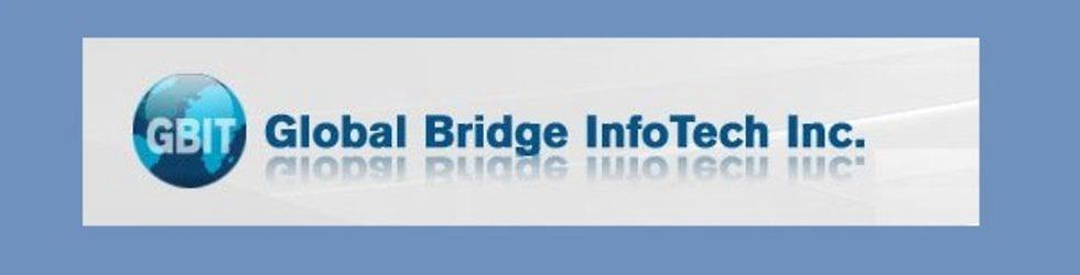 Global Bridge InfoTech Inc.