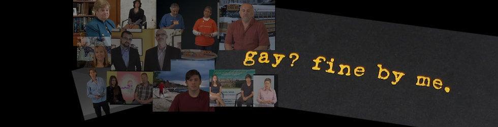 Understanding LGBTQ and Gender-Based Bullying