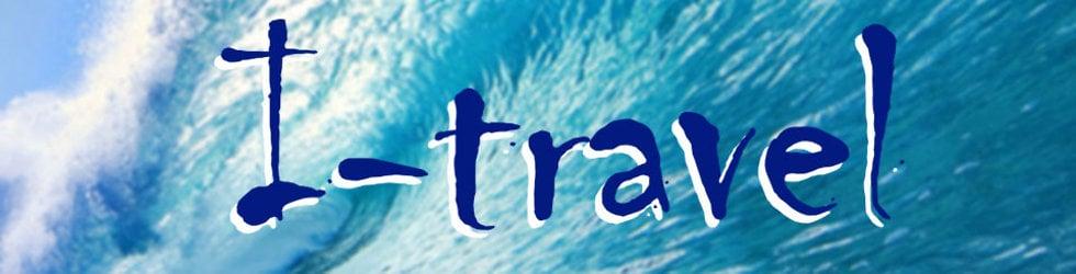 I - Travel