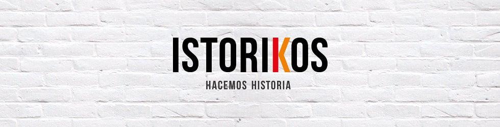 istorikos