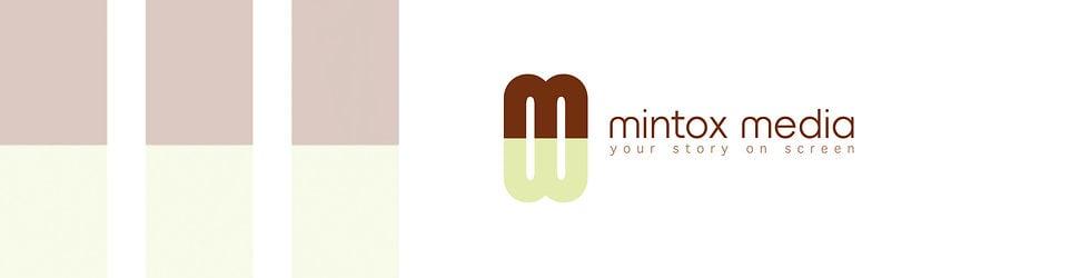 Mintox Media