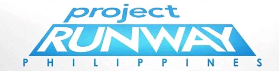 Project Runway Philippines Season1