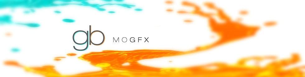 GB MoGFX