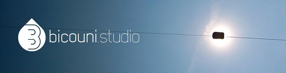 bicouni studio