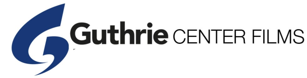 Guthrie Center Films