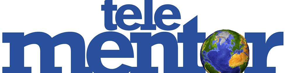 International Telementor Program