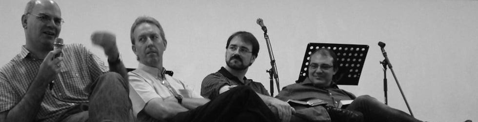 Conferencia Predica el Evangelio 2013
