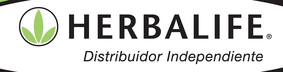 Universidad del Exito (Herbalife)