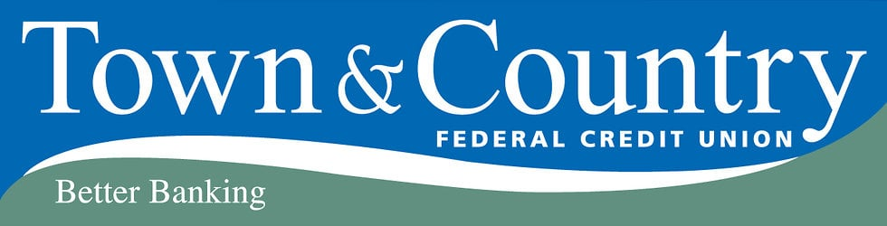 Town and Country Federal Credit Union