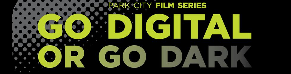 Go Digital or Go Dark Big Screen Contest Winners!