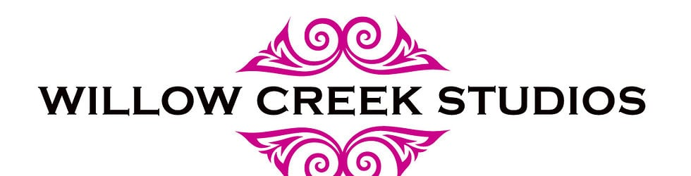 Willow Creek Wedding Videos