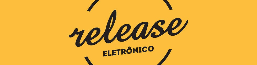 Canal da Release Eletrônico