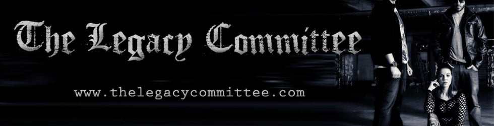 The Legacy Committee