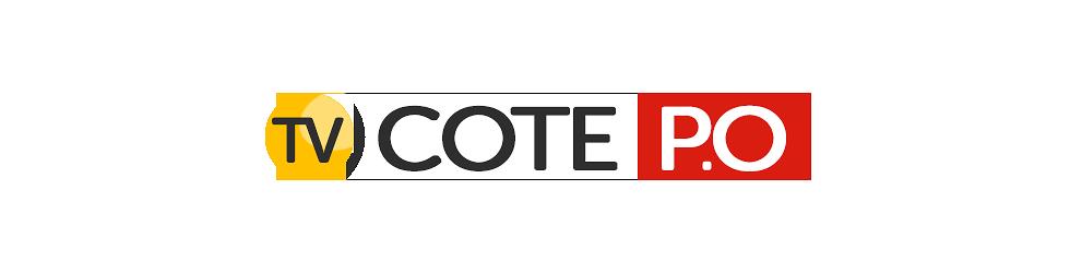Côté P-O
