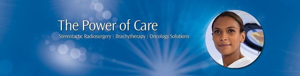 Elekta Oncology