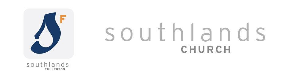 Southlands Fullerton