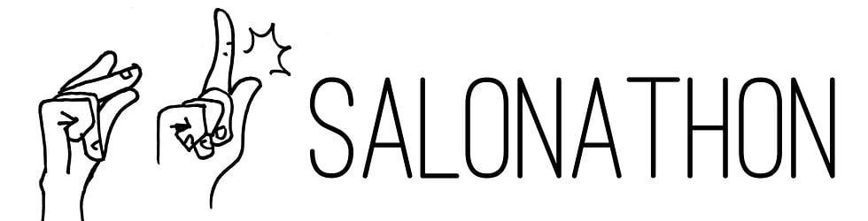 SALONATHON