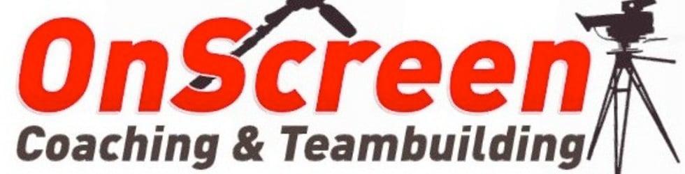 OnScreen Coaching & Teambuilding
