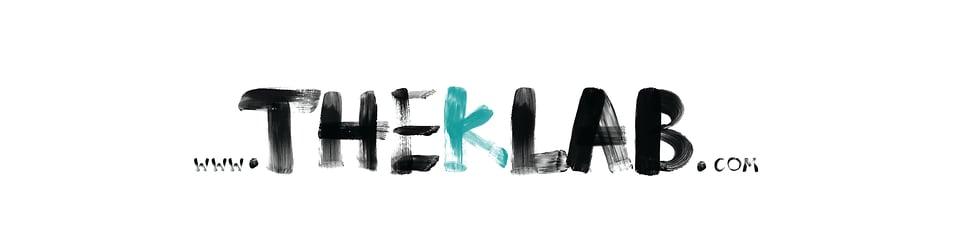 Theklab