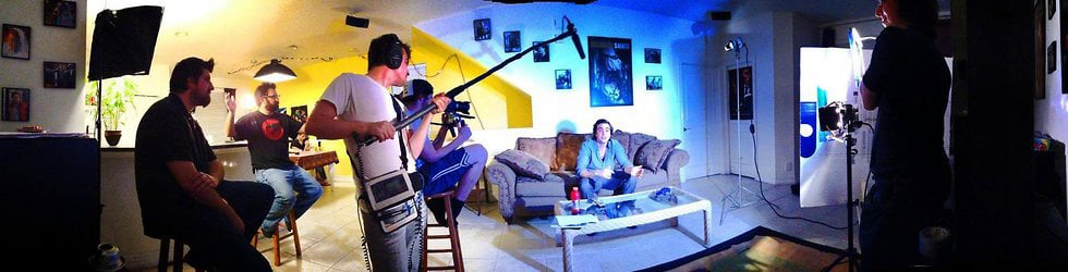 Cold Cactus Productions