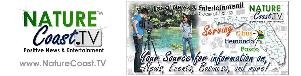 Nature Coast TV