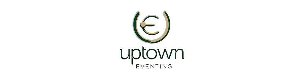 Uptown Eventing