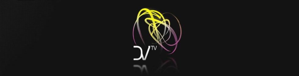 designverket tv