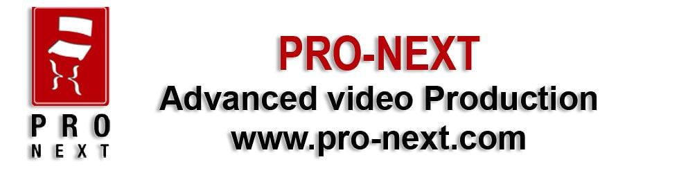 ProNext Documentary