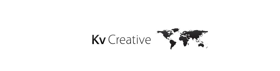 Kv Creative