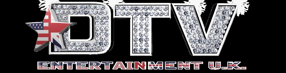 DTV Entertainment UK