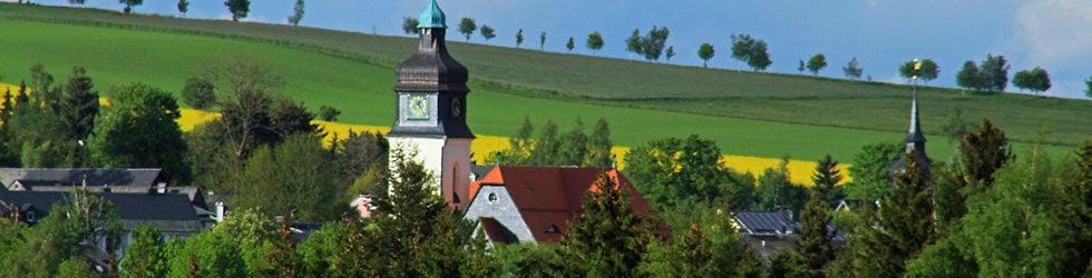 Frankenwald-TV