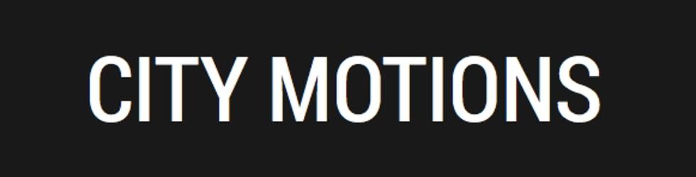 City Motions
