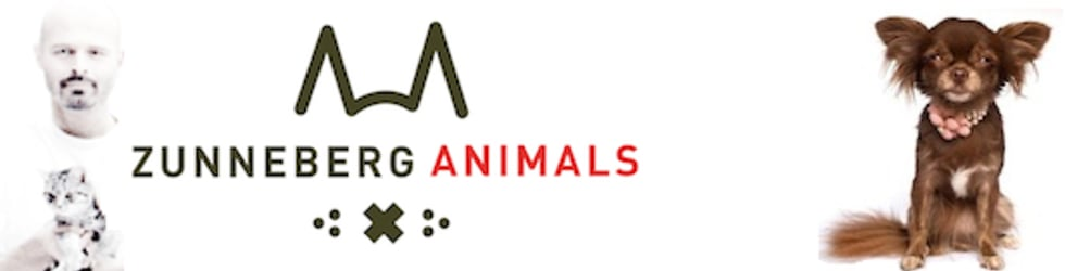Zunneberg Animals Star Channel