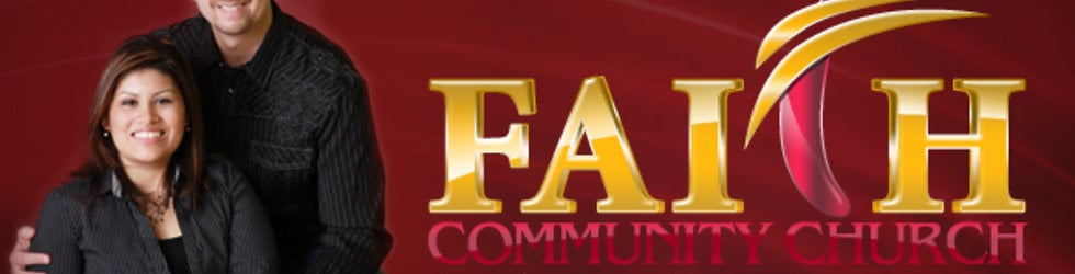 REAL Faith Community Church