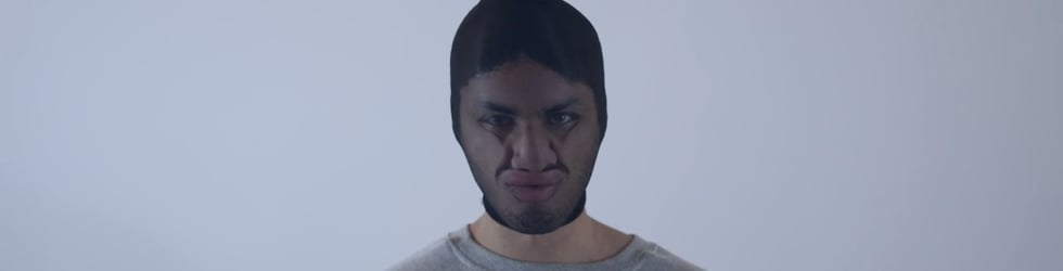 Man +