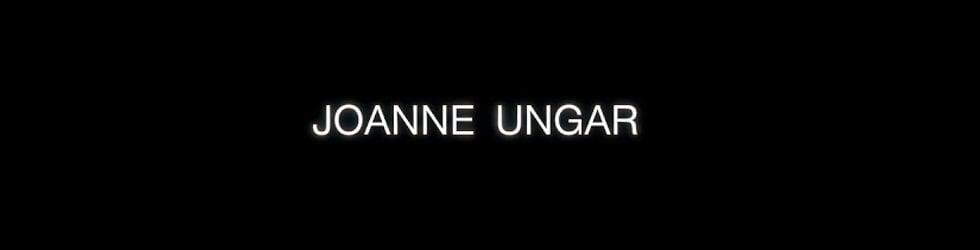 Joanne Ungar Flame Artist