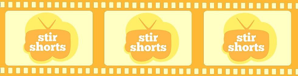 StirShorts