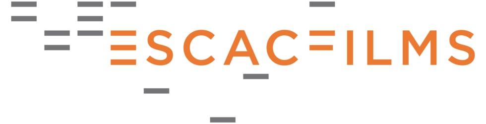 ESCAC FILMS