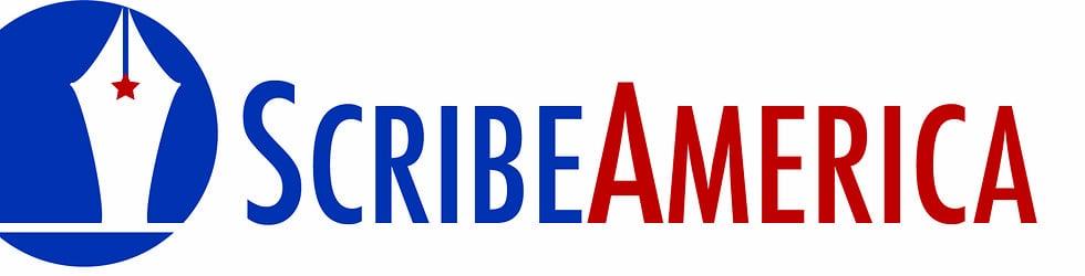 ScribeAmerica, LLC