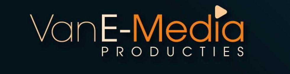 Van E-Media on Vimeo