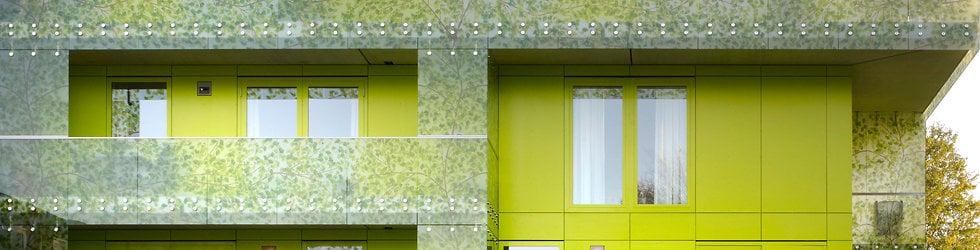 casanova+hernandez architects