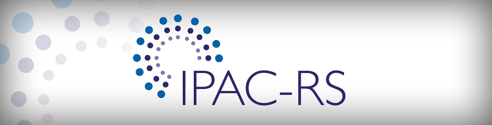 IPAC-RS