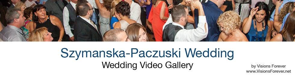 Wedding - 09-22-12 Szymanska-Paczuski