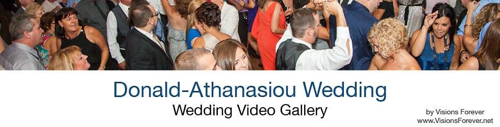 Wedding - 02-04-12 Donald-Athanasiou
